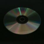 image_cd