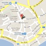 neuchatel_map