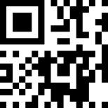 bitsphere_micro